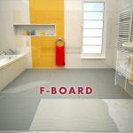 F--board-02