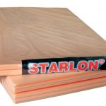 starlon 2
